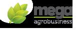 Mega Agrobusiness