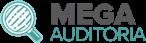 Mega Auditoria